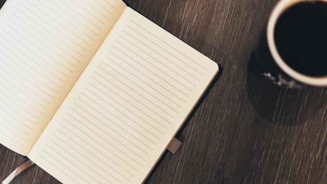 4 błędy, które możesz popełnić przy pisaniu listu motywacyjnego
