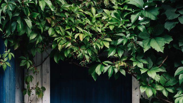 7 sposobów na Rytuał Przejścia